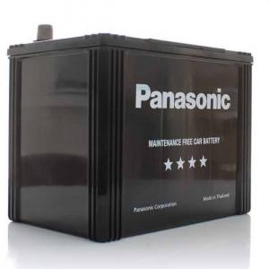 Panasonic 80D26R
