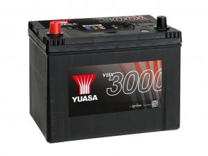 Yuasa  (GS Yuasa) D26 72-630R