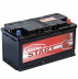 Extra Start E-Start LB5 102-950lB