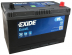 Exide Excell Asia 95L