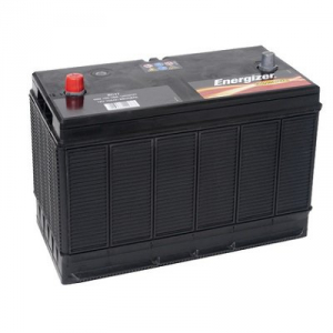 Energizer Commercial 31S-900