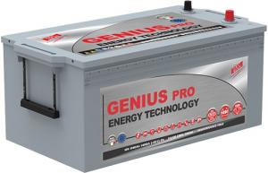 FAAM Genius Pro Heavy Technology 70092 210