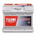 Fiamm Pro 64l