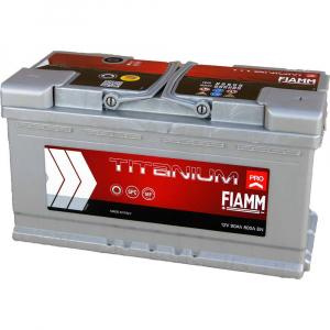 Fiamm Pro 90l