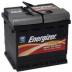 Energizer Premium EM54L1