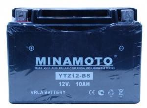 Minamoto YTZ12-BS