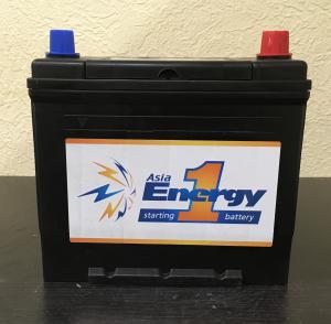 Energy NRG D23l 65-600 (NEW)