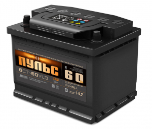 Пульс 66.0 (Msk)