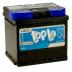 Topla Euro 55-550L