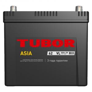 Tubor Asia 6СТ-62.1