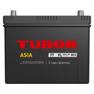 Tubor Asia 6СТ-77.1