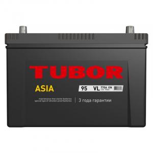 Tubor Asia 6СТ-95.0
