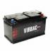 Virbac Calcium L5 100-700