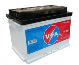 V-S-A 62.0 (Msk)