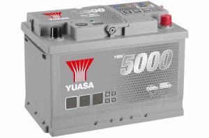 Yuasa L4 85-800L