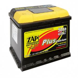 Zap Plus 50LB